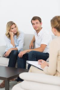 1-right-therapist